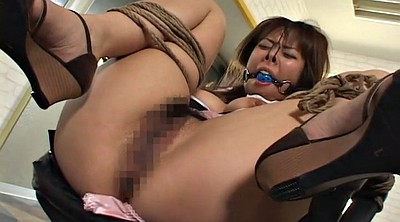 Squirting, Japanese bdsm, Japanese bondage, Bitch, Japanese squirt, Tie