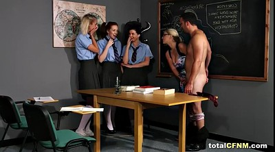 Teacher, Teacher and student, Teacher student, Sex teacher