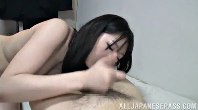 Hairy pussy, Sensual, Asian pussy