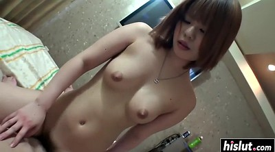 Hairy, Furry, Asian sex