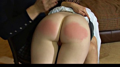 Student, Students, Spanks