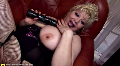 Pee, Fisted, Granny piss, Fisting mature