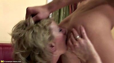 Mom and son, Mom anal, Pissed, Son mom, Son fucks mom, Old young