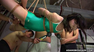 Japanese bdsm, Japanese bondage, Torture, Japanese tied up, Bondage sex, Torture bdsm
