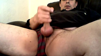 Old gay, Mature solo, Solo mature, Still, Mature gay, Mature cumshot