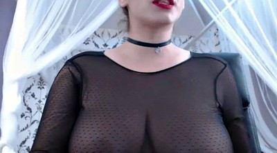Teen glasses, Big boobs webcam