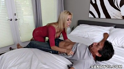 Cheat, Alexis, Wife solo, Wife fuck, Wife cheating