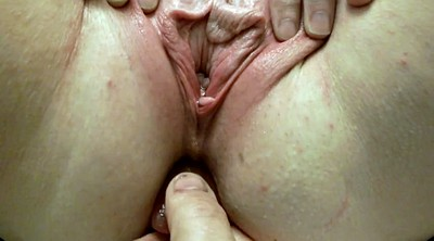 Wife, Insertion