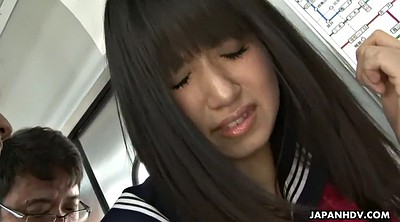 Japanese teen, College, Japanese pee, Asian pee, Subway, Japanese orgasm