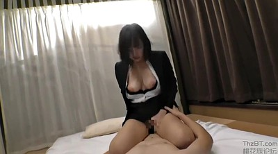Asian mature, Asian creampie, Japanese sex, Japanese tits, Japanese pee