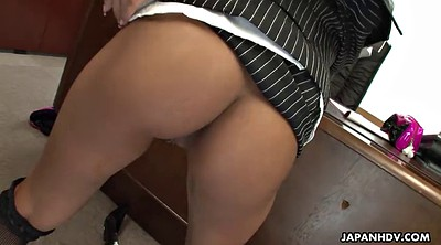Japanese office, Asian office, Japanese secretary, Japanese offic, Japanese hairy pussy, Japanese hairy