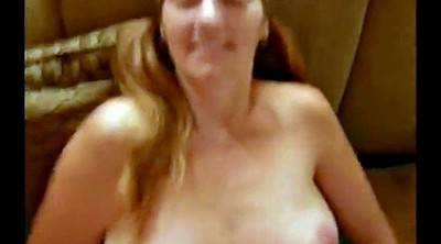 Open, Granny webcam