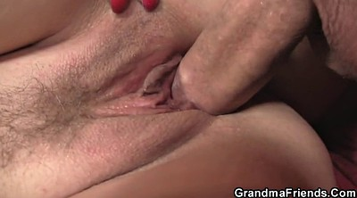 Maturing woman, Old woman, Old and young, Old fuck, Mature woman