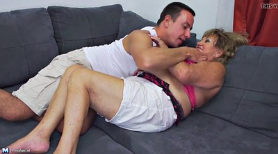 Young boy, Mature boy, Hairy mature, Granny boy, Mature hardcore, Hairy sex