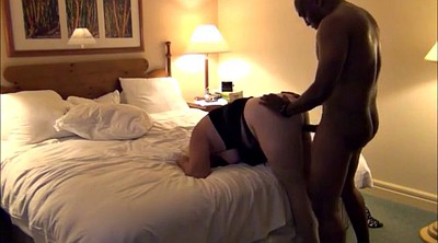 Wife bbc, Mature bbc, Interracial wife