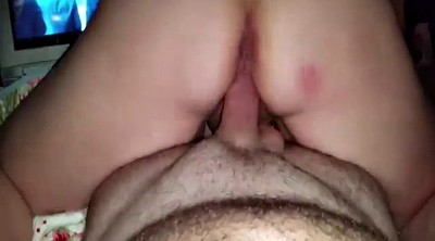 Wife, Matures, Bbw wife