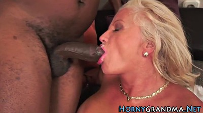 Granny masturbation, Anal mature, Matures, Mature interracial, Facial cumshot