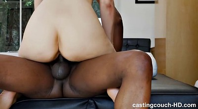 Ebony casting, Young and old, Mature casting, Milf casting, Interracial mature, Ebony mature