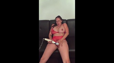 Gianna michaels, Gianna, Michaels, Michael
