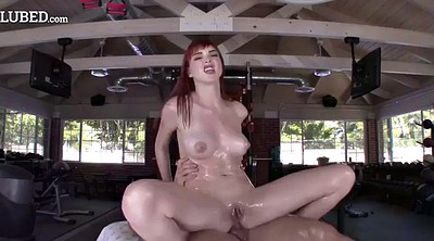 Cum ass, Annie, German anal, Anny aurora