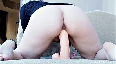 Dildo ride, Solo riding, Orange, Fingers solo hd, Beautiful sex