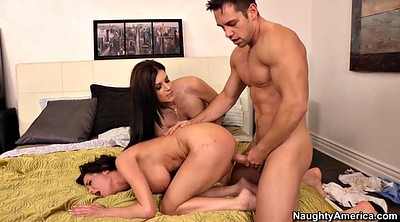 Indian, India summer, Veronica avluv, India, Avluv, Suit