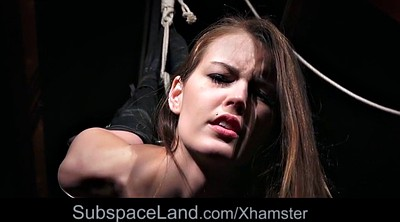 Bdsm, Handcuffed, Humiliation, Bound, Spanked girl, Humiliated