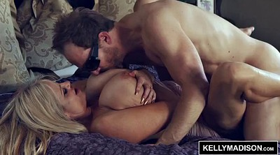 Kelly madison, Kelly, Madison