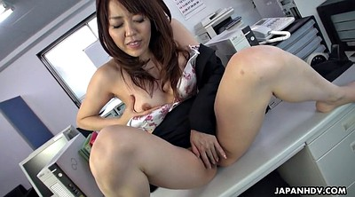 Japanese office, Japanese big, Japanese orgasm, Japanese officer, Asian office, Table