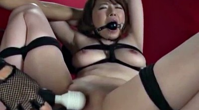 Celebrity, Japanese bdsm, Tied orgasm, Celebrity sex