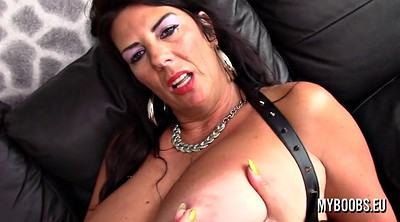 Huge, Huge boob, Natural tits milf, Lush, Natural boobs, Huge natural tits