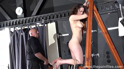 Bdsm, Whipping, Whipped, Spank punish, Post, Punish spank