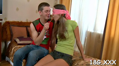 Teen blowjobs