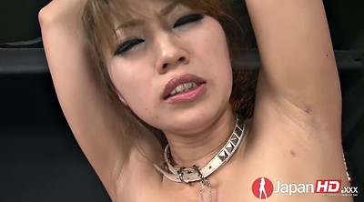 Squirt, Japanese squirt, Vibrator, Japanese squirting, Japanese hd, Japanese dildo
