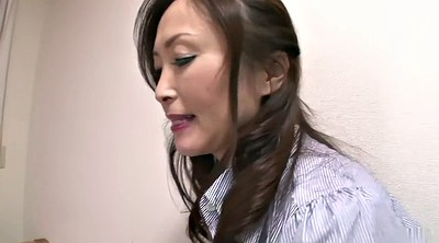 Japanese mom, Mom sex, Mature japanese, Teach, Mom teach, Mom teaching