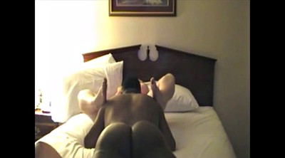 Wife bbc, Bbc wife, Wife bbcs, Interracial wife