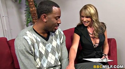 Mature blowjob, Mature interracial, Shayla laveaux, Mature black, Shayla, Mature hot