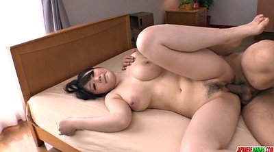 Japanese young, Japanese big, Asian milf
