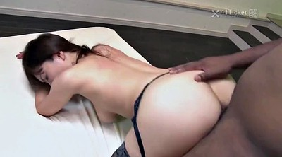 Japanese black, Black japanese, Japanese fuck, Uncensored