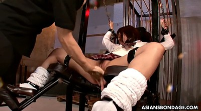 Japanese bdsm, Japanese bondage, Japanese toy, Japanese girls