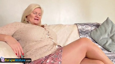 Mature solo, Granny solo, Solo mature, Solo granny, Lacey
