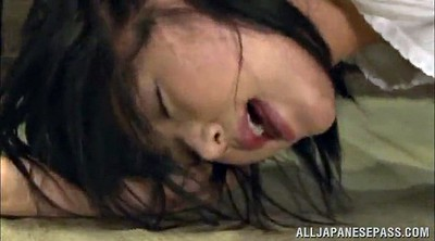 Japanese anal, Inserting, Hairy anal, Japanese throat, Japanese orgasm