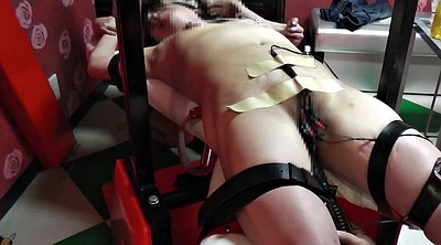 Japanese bdsm, Japanese amateur, Bdsm japanese
