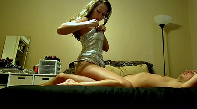 Matures, Mature creampie, Homemade