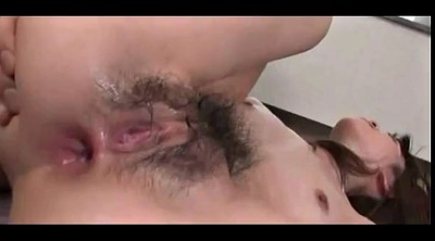 Mature anal, Japanese compilation, Japanese mature