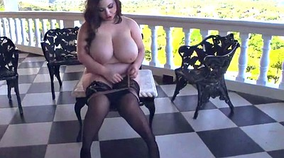 Breast, Breasts, Natural big tits