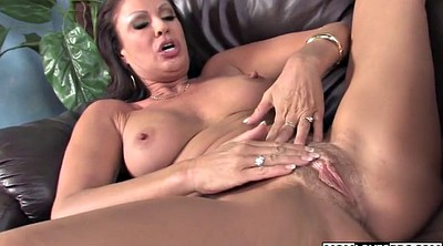 Mom son, Son fucks mom, Moms, Mom fuck son, Mom bbc