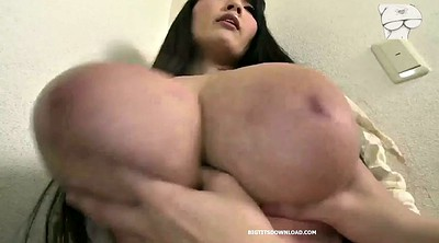 Japanese big boobs, Japanese big, Boob, Japanese shaved, Japanese boobs