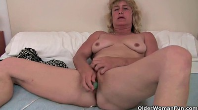 Mature solo, Granny solo, Solo granny, Presents, Big granny, Solo mature
