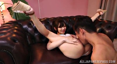 Japanese orgasm, Tsubomi, Japanese orgasms, Japanese cowgirl, Asian slut, Orgasm japanese